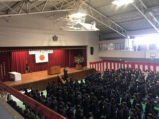 卒業式④.JPG