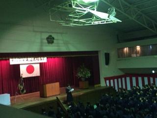 卒業式_170225_0056.jpg
