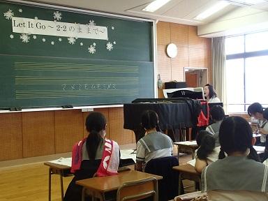 参観音楽.jpg