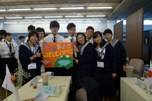 台湾day2 11.jpg