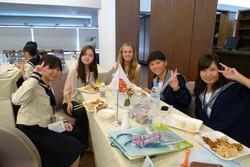 台湾day2 6.jpg