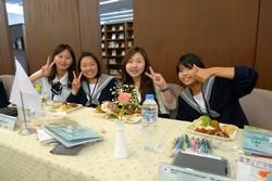 台湾day2 7.jpg