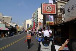 台湾day3 1.jpg