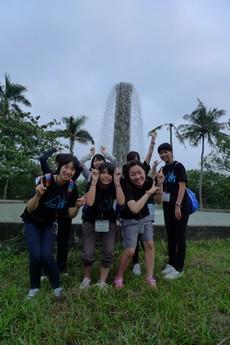台湾day3 13.jpg
