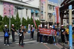 台湾day3 2.jpg