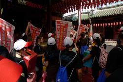 台湾day3 6.jpg