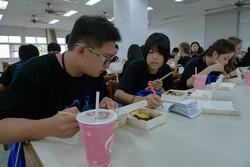 台湾day3 8.jpg