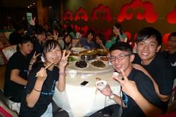 台湾day315.jpg