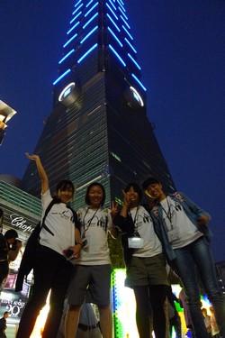 台湾day4 8.jpg