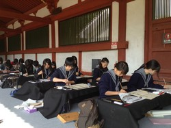 奈良書道展2.jpg