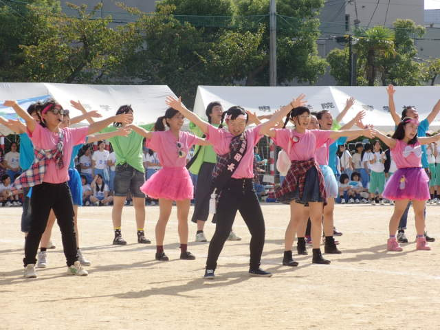 応援団3年 (2).JPG