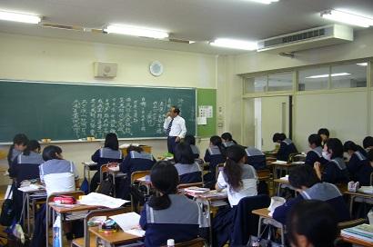 授業参観①.JPG