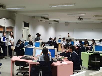 授業参観②.JPG