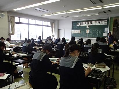 授業参観③.JPG