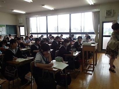 授業参観④.JPG