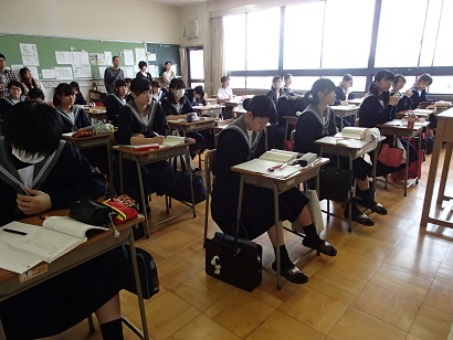 授業参観⑤.JPG