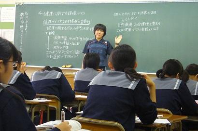 教育実習生①.JPG