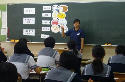 教育実習生②.JPG