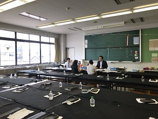 書の教室.JPG