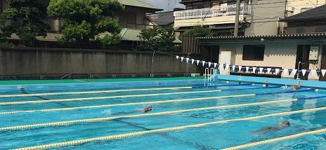 水泳①.JPG