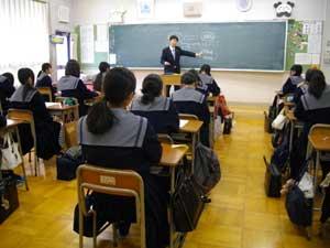 法教育出張授業_03.jpg