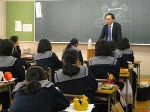 法教育出張授業_04.jpg