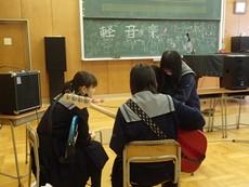 第二回体験入学10.jpg