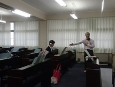 第二回体験入学14.jpg