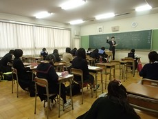 第二回体験入学15.jpg