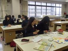 第二回体験入学9.jpg