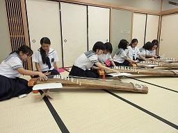 箏曲.jpg