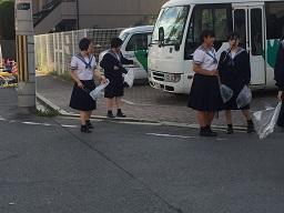 美化活動_1507.jpg