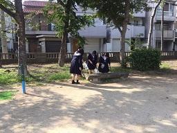 美化活動_4869.jpg