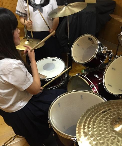軽音①.JPG