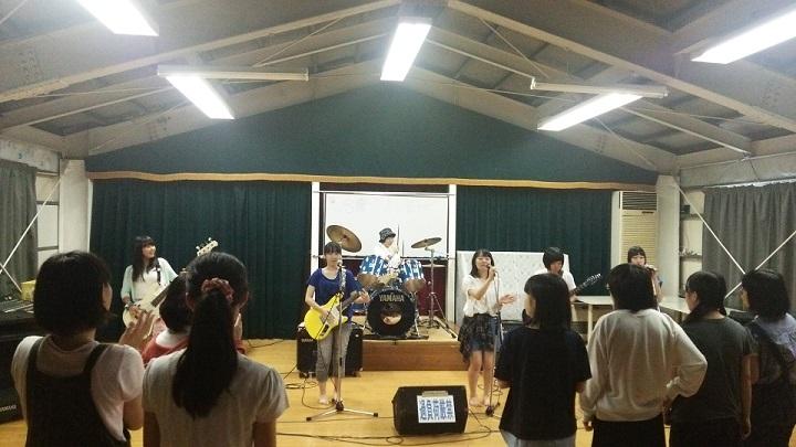 軽音合宿3.jpg