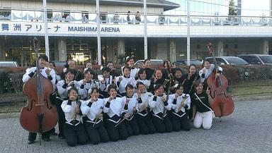 関西5.jpg