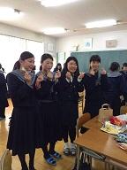 韓国1-3.jpg