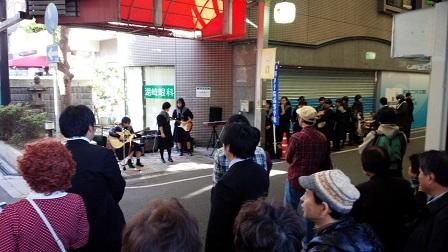 100円商店街2.jpg