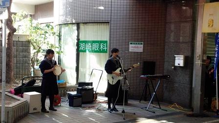 100円商店街3.jpg