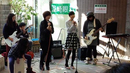 100円商店街6.jpg