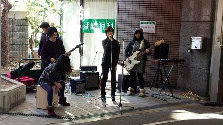 100円商店街7.jpg