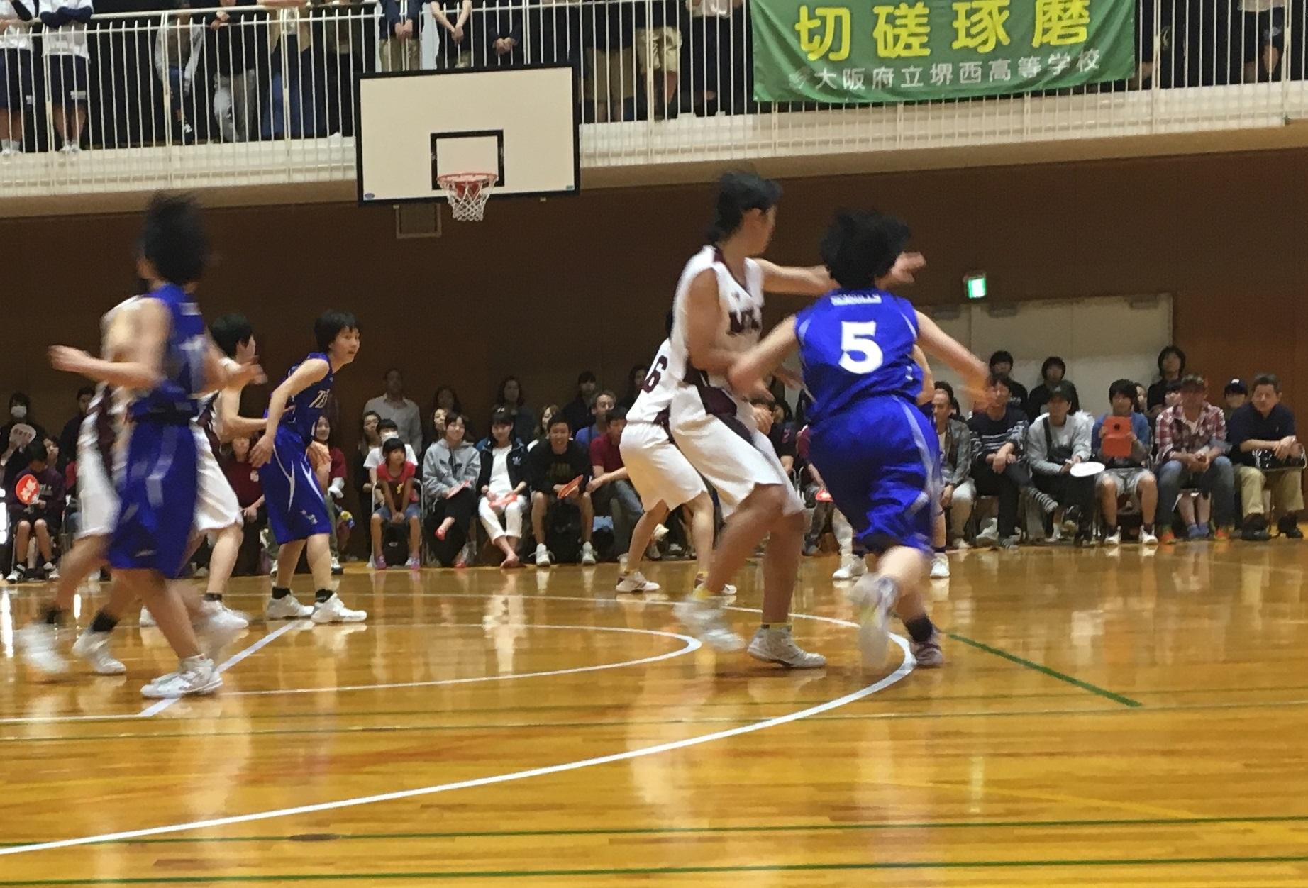 03basket20160508.JPG