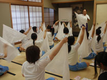 07.11.12_kyukyu04.jpg