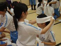 07.11.12_kyukyu05.jpg