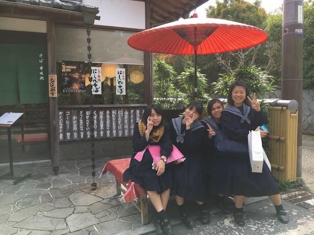 1年生京都嵐山.jpg