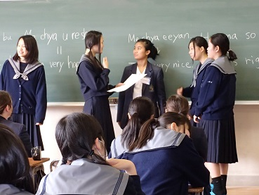 1-6授業.jpg