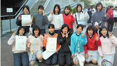 10.04.25_ソフトテニス春季大会個人戦1.jpg