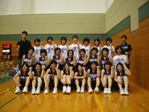 10.06.25_バスケ近畿3.jpg