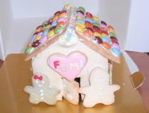 10.06.29_お菓子の家1.jpg