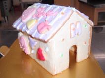 10.06.29_お菓子の家3.jpg